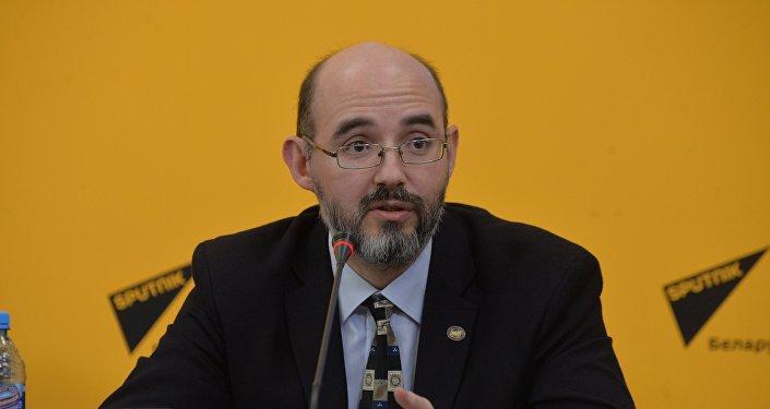 Российская Федерация приняла решение о таможенной зоне без предварительного объявления — МИД