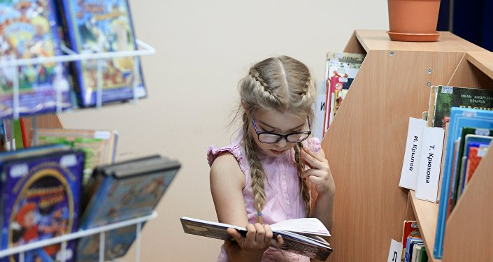 Что читаем: как быть со школьной программой по литературе