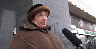 Беларусы пра Украіну: сваякі, сябры, мора, хараство