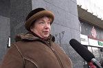 Белорусы об Украине: родственники, друзья, море, красоты