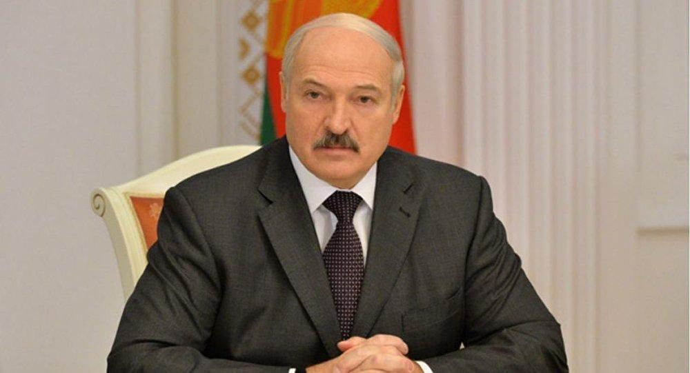 Белорусский союз офицеров является надежной опорой страны – Лукашенко