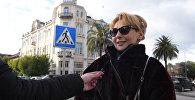 Красивый президент, открытые люди: что знают о Беларуси в Абхазии