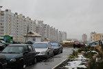 Минский двор