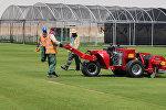Подготовка к ЧМ-2022 в Катаре