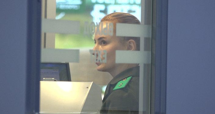 Беларусь на 5 дней откроет безвизовый заезд для 80 стран
