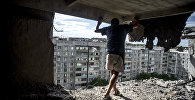 Чорныя дні Украіны