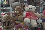 Какие подарки дарят минчане своим возлюбленным в День святого Валентина