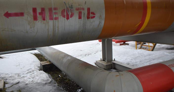 Российская Федерация рефинансирует около $800 млн долга республики Белоруссии