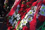 Видеофакт: День памяти воинов-интернационалистов в Минске