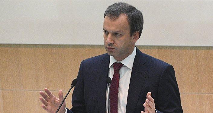 Беларусь приняла решение погазовому спору сРоссией