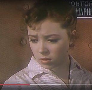 Умерла актриса Светлана Карпинская