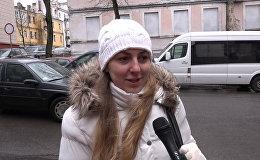 Опрос к 23 февраля: и тракторист, и учитель защищают родину