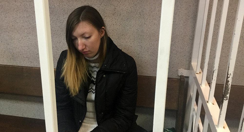 Обвинитель запросил смертную казнь для убийц молодой пары вМинске