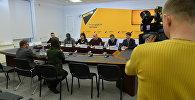 Бренд Беларуси: иностранцу, инвестору и турбизнесу