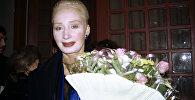 Таццяна Васільева