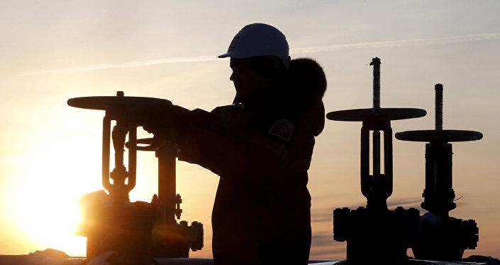 Российская Федерация ограничила поставку нефтепродуктов вБеларусь