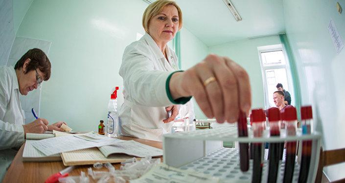 ВГродно погибла женщина, пострадавшая при взрыве наСкидельском сахарном комбинате