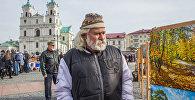 Фэст у гонар святога Казіміра Казюкі ў Гродне