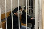 Суд над заказчицей и исполнителями убийств