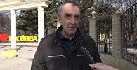 Цхинвальцы удивили своими познаниями о Беларуси