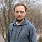 Иван Сюльжин