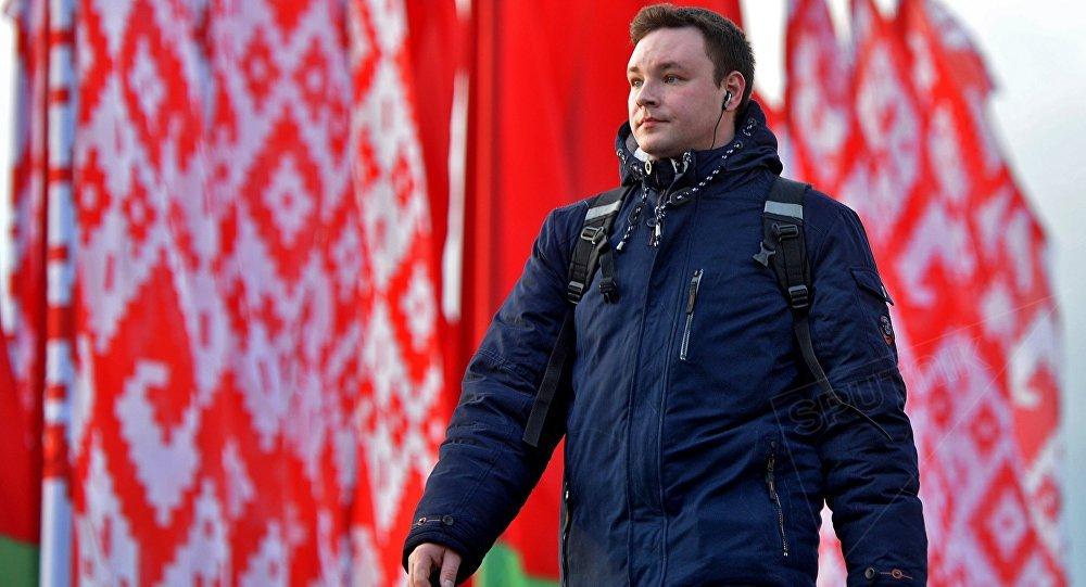 Конституционный суд Республики Беларусь признал законность «налога натунеядцев»