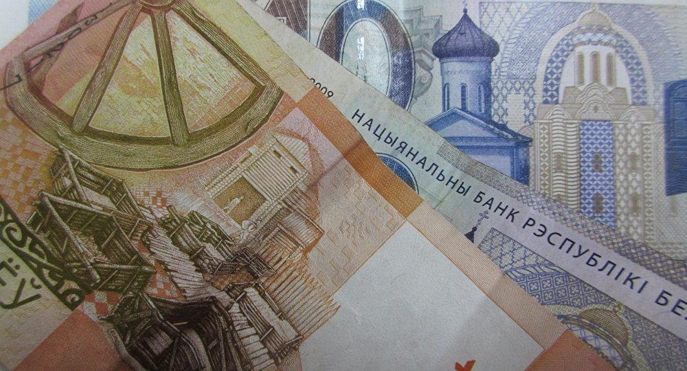 Минтруда: не все белорусы хотят работать за 250 рублей в месяц