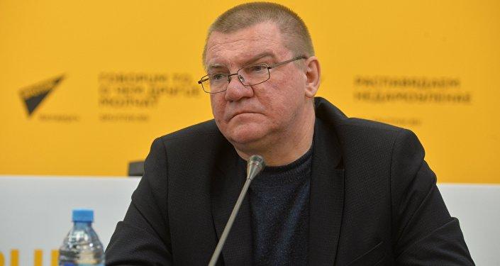 Русские  военные начали прибывать в Беларусь  научения «Запад-2017»