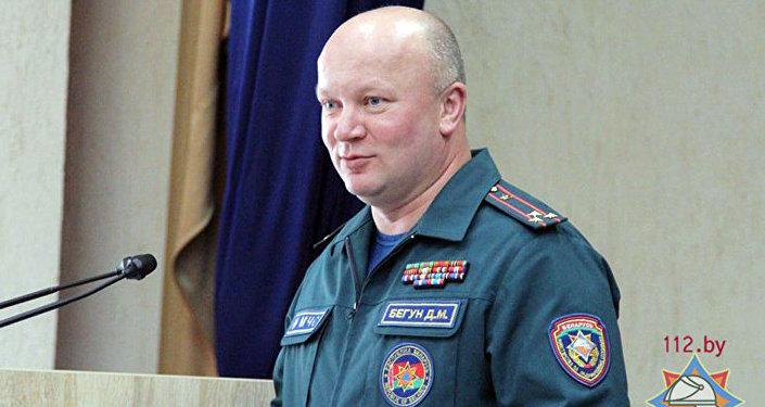 Суд огласил приговор о делу о взятках в УМЧС