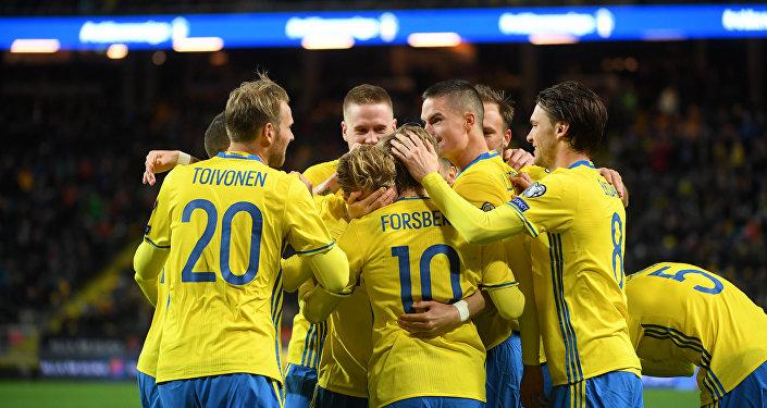 Македония одержала крупную победу над республикой Беларусь втоварищеском матче