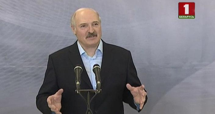 Беларусь рассчитывает в 2017г вырастить больше арбузов, чем впрошлом