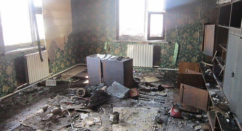 Картинки по запросу в пуховичском районе погибла школьница картинки