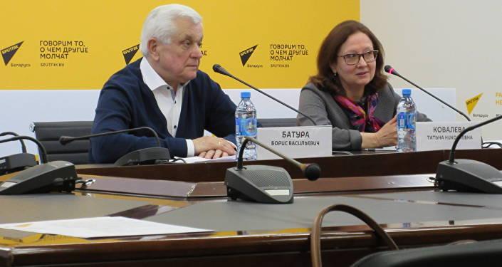 ВКремле назвали темы переговоров В. Путина иЛукашенко