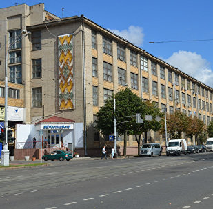 ГКИ предлагает инвесторам четыре здания в центре Минска