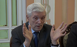 Суриков: пора пересмотреть договор Союзного государства