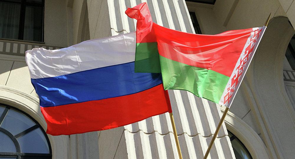 Опрос показал, как жители России оценивают политику Лукашенко поотношению кРФ