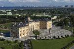 Канстанцінаўскі палац