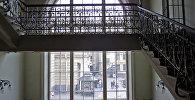 Вакзал у Віцебску