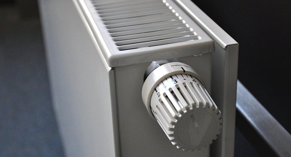 ВМинской области отключат отопление