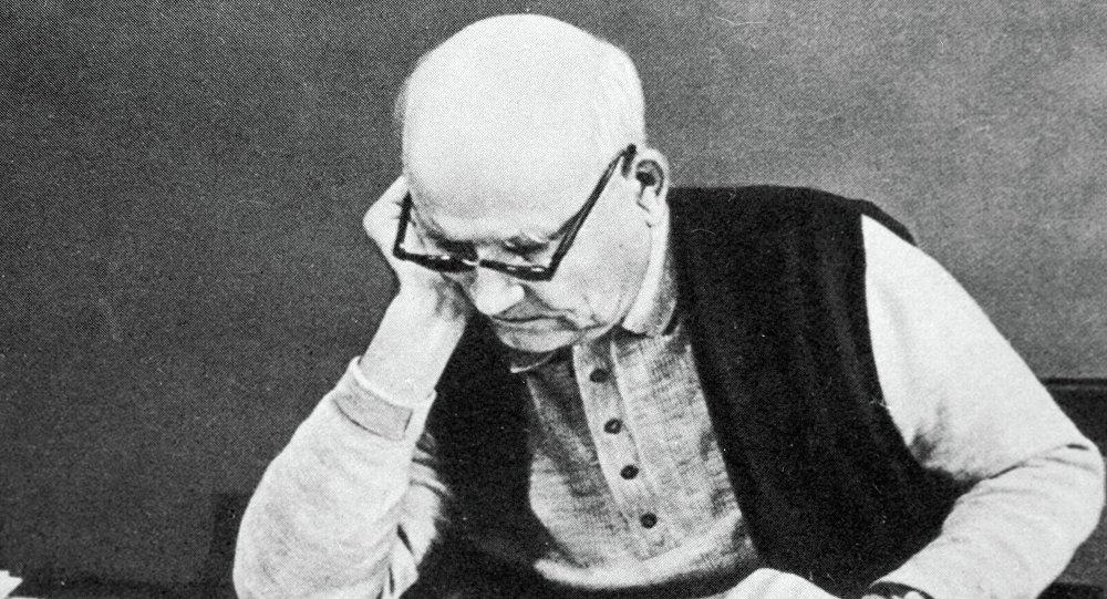 Двойчы Герой Савецкага Саюза маршал Іван Конеў