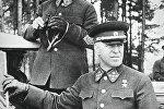 Жуков Георгий 1940