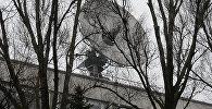 Кадры из ЦУП: как летает и что снимает белорусский спутник