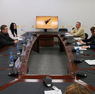 Эксперты: белорусам нужны разные формы финансирования покупки жилья