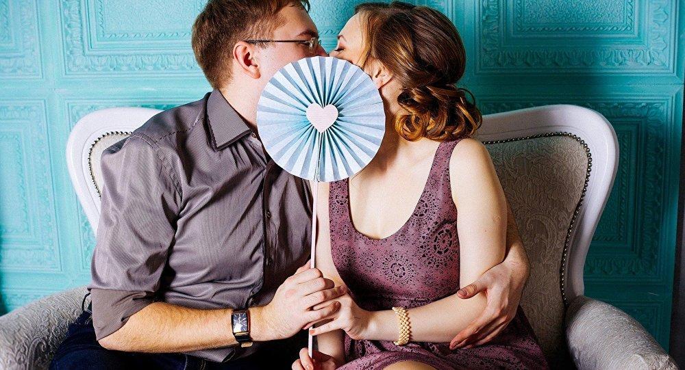 Казахстан свободное сексуальное знакомства мужчина ищет фото 586-476