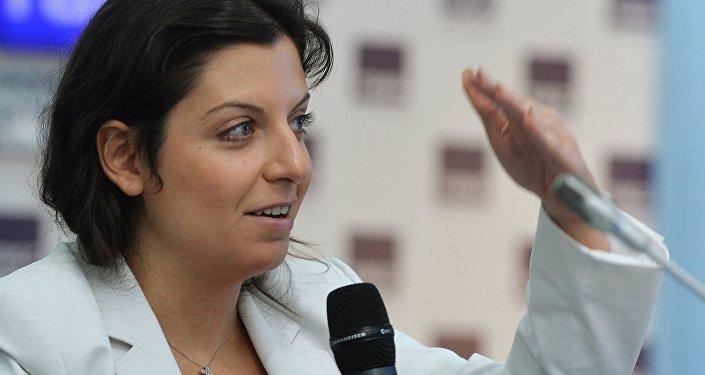 Российская Федерация предложила ООН помощь вборьбе сдезинформацией вСМИ