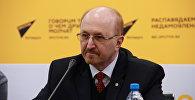 Карягин: во власти многие осознают необходимость перемен и идут на диалог