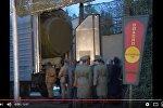 Беларусь распрощалась с ядерным оружием, видео