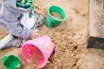 Чаще всего гельминтами заражаются дети, а после раздают их всей семье