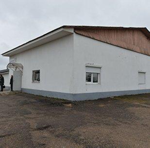 Збудаванне царквы па вуліцы Кавалёва па дакументах лічыцца кароўнікам