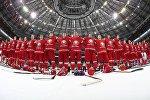 Национальная сборная Беларуси по хоккею